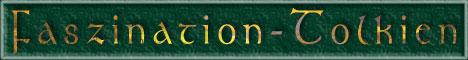 Banner von Faszination-Tolkien.de
